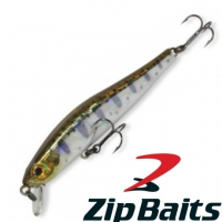 Zip Baits Rigge 70 F