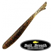 Bait Breath Fish Tail 3.3""