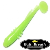 Bait Breath BeTanCo Shad Tail Slim 3""