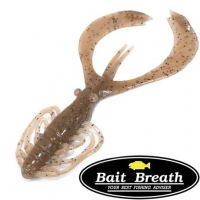 Bait Breath Dekamix 4.5""