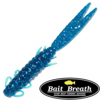 Bait Breath Gottu 2.7""