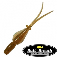Bait Breath Moebi 3""