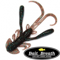 Bait Breath Rush Craw 2""