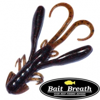 Bait Breath Rush Craw 3.5""