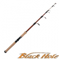 Black Hole River Hunter/Tele