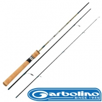 Garbolino Trout Hunter UL