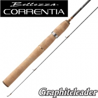 Graphiteleader Bellezza Correntia