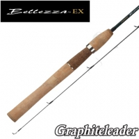 Graphiteleader Bellezza EX