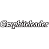 Graphiteleader VIVO