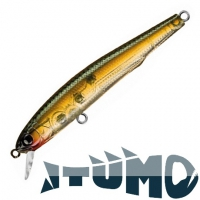 Itumo LB Minnow 80 SP
