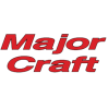 Major Craft X-Ride