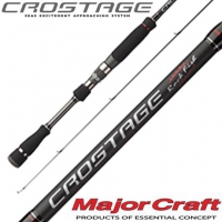 Major Craft Crostage
