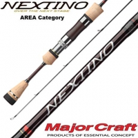 Major Craft Nextino (Area category)