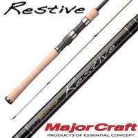 Major Craft Restive
