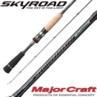Major Craft Skyroad
