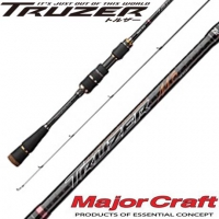 Major Craft Truzer
