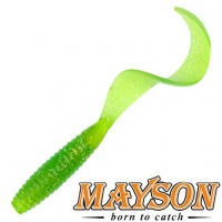 Mayson Stinger Tail 2.25""