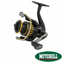 Mitchell Avocet Gold 3