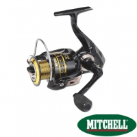 Mitchell Avocet Gold 4