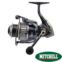 Mitchell Mag Pro Extreme