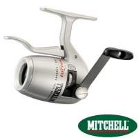 Mitchell Turbo Spin