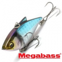 Megabass Vibration-X Power Bomb