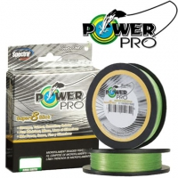 Power Pro Super 8 Slick Green