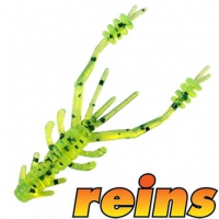 Reins Ring Shrimp 2""