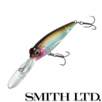 Smith Reticle Shad 50 SP