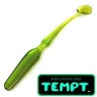 Tempt Swing Bait 3.2""