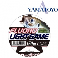 Yamatoyo Fluoro Light Game