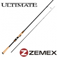 Zemex Ultimate