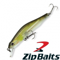 Zip Baits Orbit 80 SP-SR